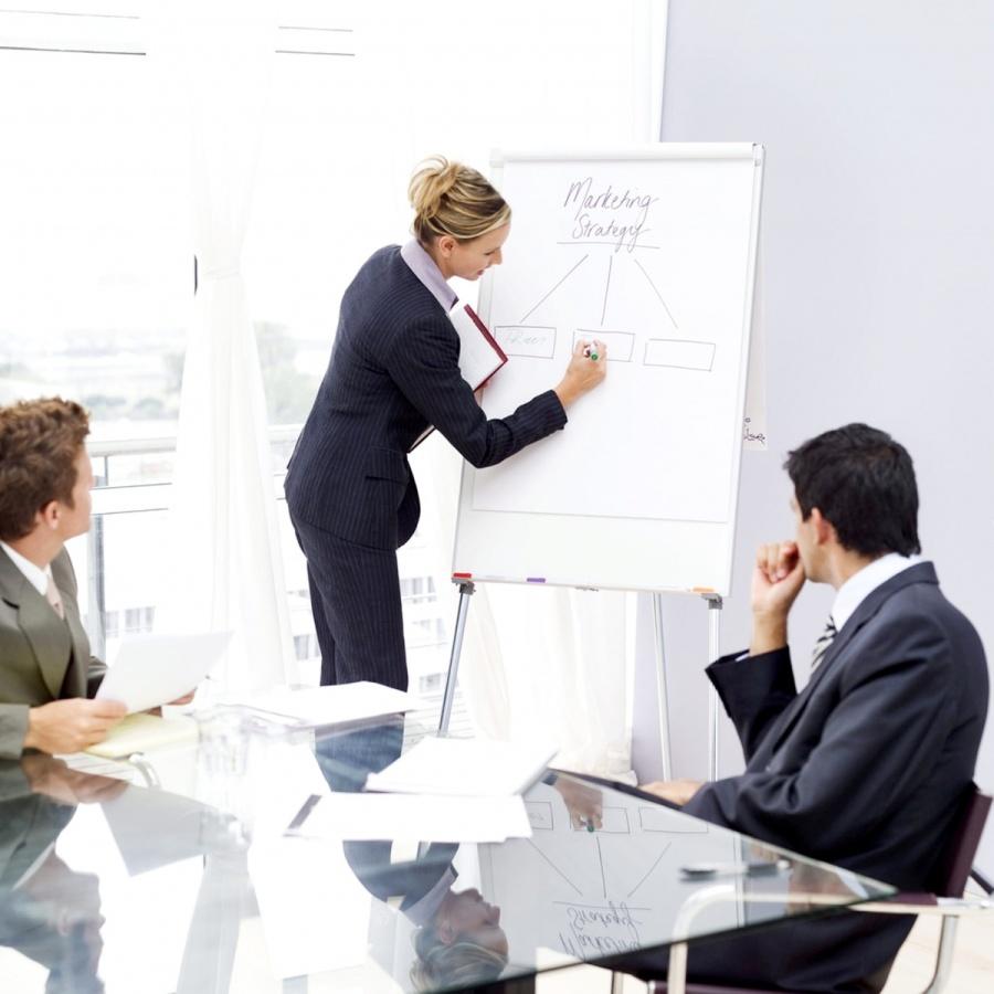 Что делать если мне угрожают партнер по бизнесу