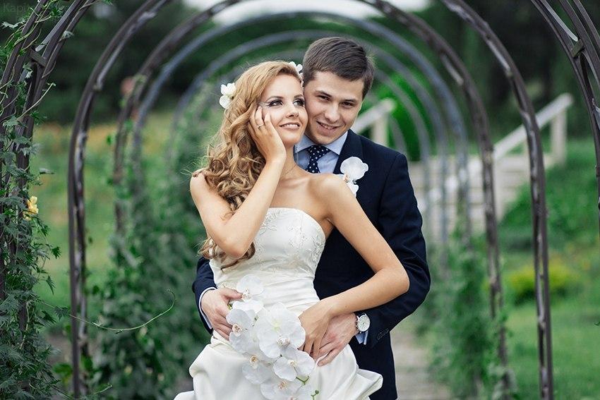 таком где надо фотографироваться на свадьбу в спб спрей можно